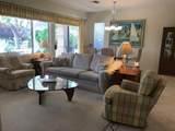 78227 Vinewood Drive - Photo 14
