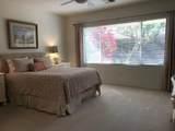 78227 Vinewood Drive - Photo 15