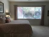 78227 Vinewood Drive - Photo 16