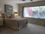78227 Vinewood Drive - Photo 17