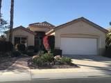 78227 Vinewood Drive - Photo 2