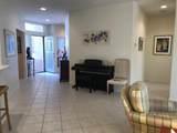 78227 Vinewood Drive - Photo 25