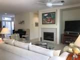 78227 Vinewood Drive - Photo 26