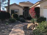 78227 Vinewood Drive - Photo 3