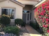 78227 Vinewood Drive - Photo 4