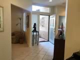 78227 Vinewood Drive - Photo 42