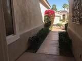 78227 Vinewood Drive - Photo 43