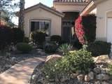 78227 Vinewood Drive - Photo 5