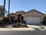 78227 Vinewood Drive - Photo 6