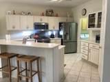 78227 Vinewood Drive - Photo 7