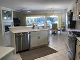78227 Vinewood Drive - Photo 8