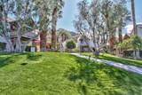 78155 Cabrillo Lane - Photo 26