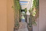14 Via Haciendas - Photo 5