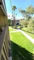 77845 California Drive - Photo 17