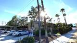 77845 California Drive - Photo 22