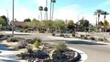 77845 California Drive - Photo 23