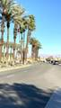 77845 California Drive - Photo 24