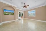 72871 Tamarisk Street - Photo 14