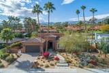 72871 Tamarisk Street - Photo 2