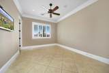 72871 Tamarisk Street - Photo 20