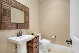 72871 Tamarisk Street - Photo 23