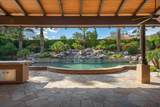 72871 Tamarisk Street - Photo 4
