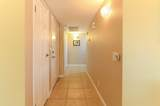 43376 Cook St - Photo 9