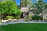 561 Desert West Drive - Photo 17