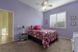 82645 Odlum Drive - Photo 21
