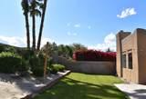 78203 Sombrero Court - Photo 18