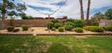 78203 Sombrero Court - Photo 21