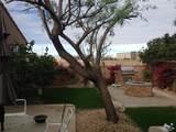79760 Desert Willow Street - Photo 9