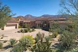 74064 Desert Bloom Trail - Photo 4