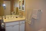277 Vista Royale Circle - Photo 18