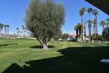 277 Vista Royale Circle - Photo 26