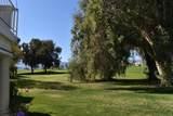 277 Vista Royale Circle - Photo 27