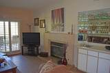 277 Vista Royale Circle - Photo 3
