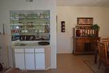 277 Vista Royale Circle - Photo 7