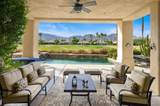 56023 Winged Foot - Photo 16