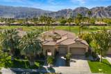 56023 Winged Foot - Photo 4