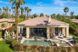 56023 Winged Foot - Photo 6