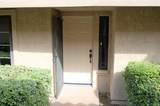 77743 Woodhaven Drive - Photo 8
