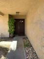 27179 Shadowcrest Lane - Photo 2