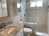 40711 Inverness Way - Photo 8