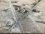0 Desert Charm Rd Road - Photo 1