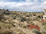61786 Pueblo Trail - Photo 2
