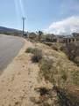 61786 Pueblo Trail - Photo 3