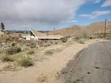 61786 Pueblo Trail - Photo 4