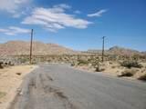 61786 Pueblo Trail - Photo 5
