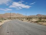 61786 Pueblo Trail - Photo 7